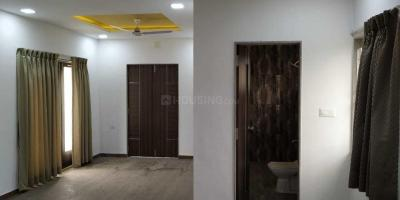 Gallery Cover Image of 2600 Sq.ft 4 BHK Villa for buy in Ankodiya for 15000000