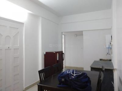 Gallery Cover Image of 1175 Sq.ft 2 BHK Apartment for rent in Paschim Barisha for 13000