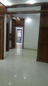 Gallery Cover Image of 1400 Sq.ft 2 BHK Independent Floor for buy in Shakti Khand for 4200000