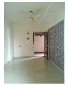 Gallery Cover Image of 450 Sq.ft 1 BHK Apartment for buy in Naigaon East for 2400000