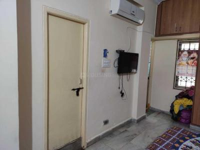 Gallery Cover Image of 1120 Sq.ft 2 BHK Independent Floor for buy in Ameerpet for 6000000