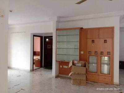 Gallery Cover Image of 1475 Sq.ft 2 BHK Apartment for rent in ETA The Gardens, Binnipete for 30000