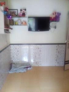 Gallery Cover Image of 950 Sq.ft 2 BHK Apartment for rent in Mira Road East for 13000