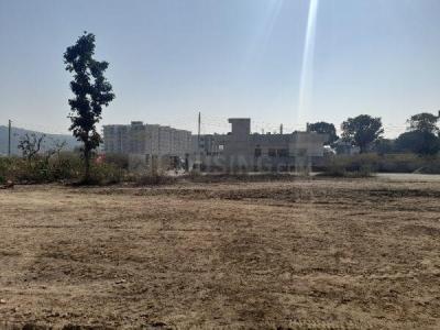 1440 Sq.ft Residential Plot for Sale in Aamwala, Dehradun