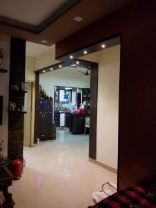 Gallery Cover Image of 1206 Sq.ft 2 BHK Apartment for rent in Whitefield for 27000