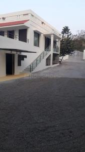 Gallery Cover Image of 2700 Sq.ft 3 BHK Independent House for rent in Shaikpet for 350000