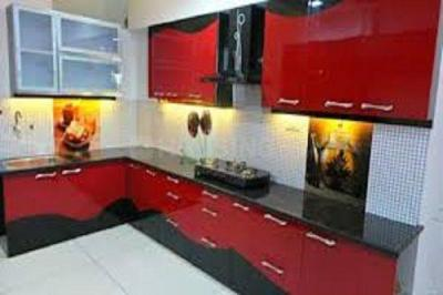 Gallery Cover Image of 1550 Sq.ft 3 BHK Independent Floor for buy in DLF Phase 5 for 22000000