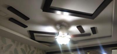 Gallery Cover Image of 1755 Sq.ft 3 BHK Apartment for buy in BRC Sri Hemadurga Sivahills, Manikonda for 13450000