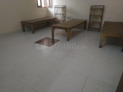 Hall Image of Etc Girls And Boys Hostel in Buddha Colony