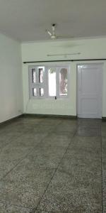 Gallery Cover Image of 600 Sq.ft 1 BHK Independent House for rent in Hauz Khas for 22000