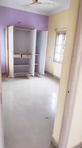 Gallery Cover Image of 900 Sq.ft 2 BHK Independent House for rent in Singasandra for 12000