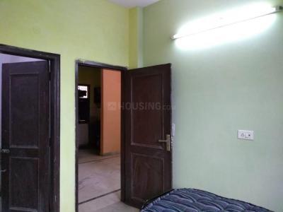 Bedroom Image of PG 5458882 Patel Nagar in Patel Nagar