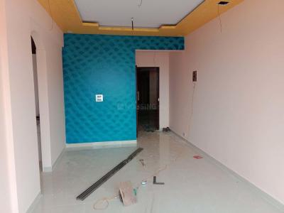 Gallery Cover Image of 980 Sq.ft 2 BHK Apartment for rent in Ambernath East for 6500