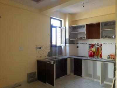 Gallery Cover Image of 550 Sq.ft 1 BHK Apartment for buy in Pratap Vihar for 2300000