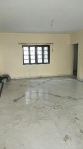 Gallery Cover Image of 2500 Sq.ft 3 BHK Apartment for rent in Alipore for 90000