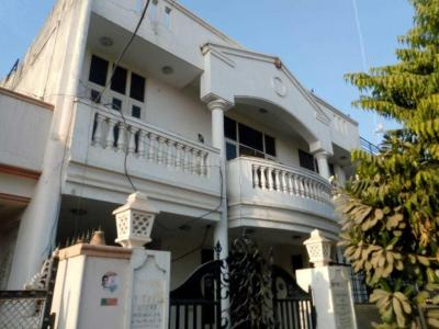 Gallery Cover Image of 4500 Sq.ft 4 BHK Independent House for buy in Pratap Nagar for 16000000