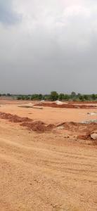 1998 Sq.ft Residential Plot for Sale in Kothur, Hyderabad
