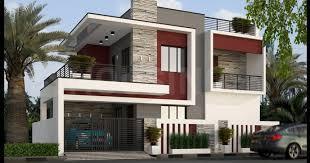 771 Sq.ft Residential Plot for Sale in Ponmar, Chennai