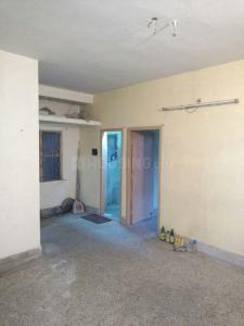 Gallery Cover Image of 865 Sq.ft 1 BHK Apartment for rent in Baguihati for 12000