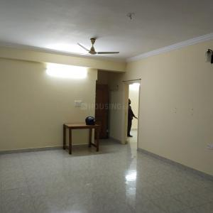 Gallery Cover Image of 1123 Sq.ft 2 BHK Apartment for rent in New Thippasandra for 15000
