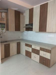 Gallery Cover Image of 1400 Sq.ft 3 BHK Apartment for buy in Mansarovar for 3700000
