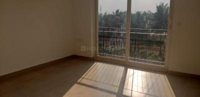 Gallery Cover Image of 1892 Sq.ft 3 BHK Apartment for buy in Kvalasanahalli for 11000000
