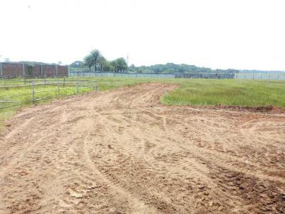 Gallery Cover Image of 2160 Sq.ft Residential Plot for buy in New Town for 3600000