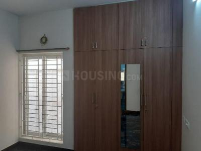 Gallery Cover Image of 1200 Sq.ft 2 BHK Apartment for rent in Chaitanya Adya, Teynampet, Chennai, Adyar for 35000