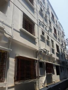 Gallery Cover Image of 695 Sq.ft 2 BHK Apartment for buy in Uttarpara for 1529000
