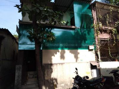 Building Image of PG 4194277 Goregaon West in Goregaon West