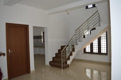 Gallery Cover Image of 1230 Sq.ft 3 BHK Independent House for buy in Puthuppariyaram for 3750000