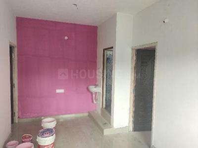 Gallery Cover Image of 650 Sq.ft 2 BHK Independent Floor for rent in Ponniammanmedu for 12000