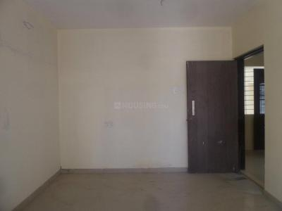 Gallery Cover Image of 650 Sq.ft 1 BHK Apartment for rent in Virar West for 6000