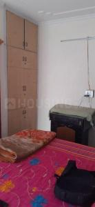 Gallery Cover Image of 950 Sq.ft 2 BHK Apartment for rent in Mayur Vihar II for 26000