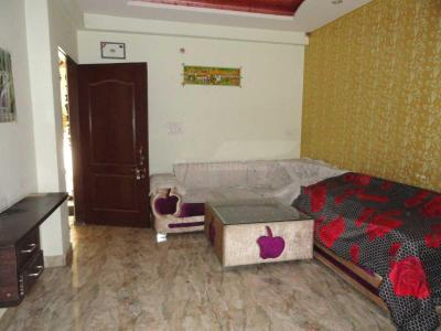 Gallery Cover Image of 1300 Sq.ft 3 BHK Apartment for buy in Jhotwara for 4000000