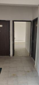 Gallery Cover Image of 300 Sq.ft 1 RK Apartment for buy in MGF The Vilas, DLF Phase 2 for 2500000