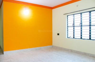 Gallery Cover Image of 1200 Sq.ft 2 BHK Independent House for rent in Banashankari for 13100