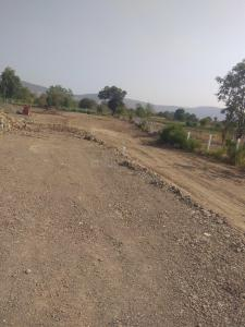 Gallery Cover Image of  Sq.ft Residential Plot for buy in Hinjewadi for 5600000