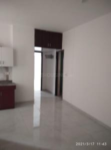 Gallery Cover Image of 586 Sq.ft 2 BHK Apartment for buy in Pivotal Devaan, Sector 84 for 3000000