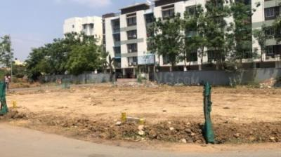 1800 Sq.ft Residential Plot for Sale in Thiruverkkadu, Chennai
