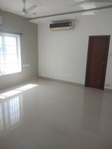 Gallery Cover Image of 1650 Sq.ft 3 BHK Apartment for rent in Adyar for 50000