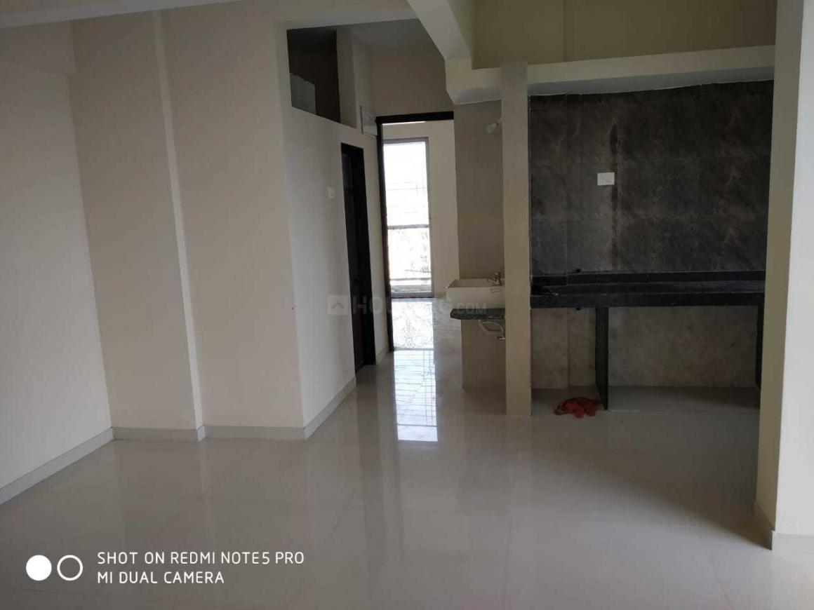 Living Room Image of 835 Sq.ft 2 BHK Apartment for rent in Badlapur East for 7000