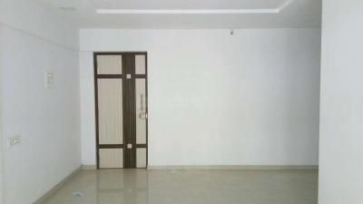 Gallery Cover Image of 1050 Sq.ft 2 BHK Apartment for rent in Neminath Heights Wing B C D, Mira Road East for 17000