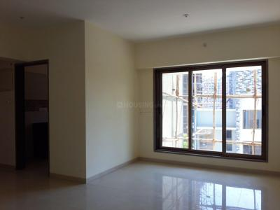Gallery Cover Image of 1160 Sq.ft 2 BHK Apartment for buy in Malad West for 14000000