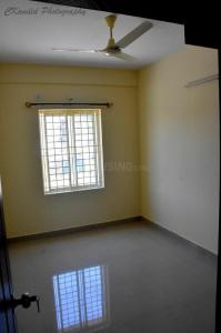 Gallery Cover Image of 1525 Sq.ft 3 BHK Apartment for buy in  SV Arcade, Bommanahalli for 7300000