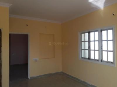 Gallery Cover Image of 800 Sq.ft 2 BHK Apartment for rent in Tippenahalli for 13000