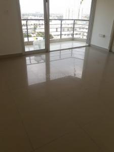 Gallery Cover Image of 2166 Sq.ft 3 BHK Apartment for buy in Jain Jain Heights, HBR Layout for 12996000