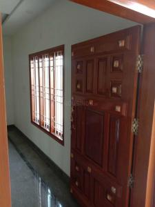 Gallery Cover Image of 2400 Sq.ft 3 BHK Independent House for buy in   B.D.A. Flats, New Thippasandra for 11500000
