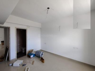 Gallery Cover Image of 1450 Sq.ft 3 BHK Apartment for buy in Agni Pelican Heights, Chromepet for 9500000