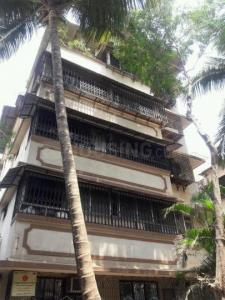 Gallery Cover Image of 545 Sq.ft 1 BHK Independent Floor for buy in Annapurna Complex, Kanjurmarg West for 8200000